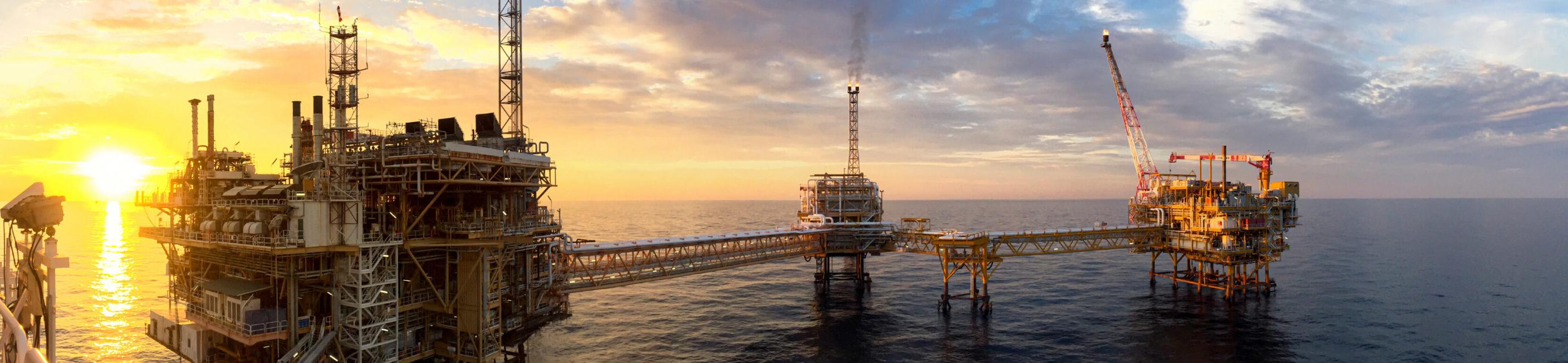 Oil gas banner 1