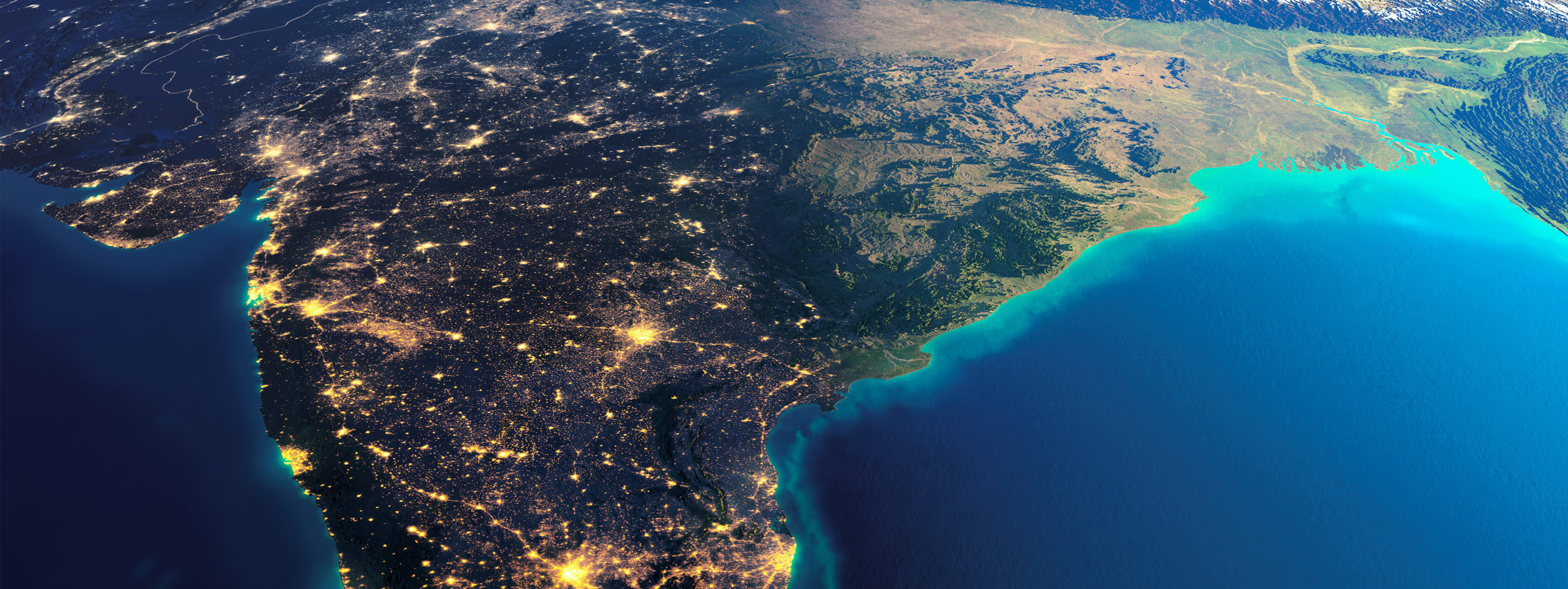 E&P Consulting Announces Expansion into India