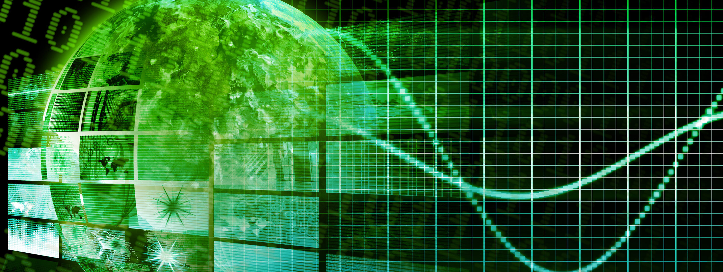 E&P Consulting Wins New bp Global Agreement to Provide Data Management Services