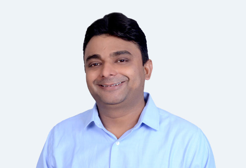 Senior Recruiter Appointed for E&P Consulting's India Hub